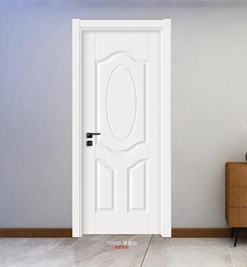 贛州烤漆門