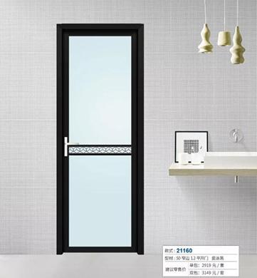 浴室平開門廠家